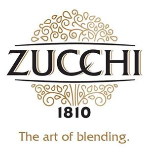 zucchi-releases-2-new-extra-virgin-olive-oils