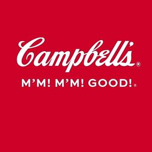 campbell-appoints-craig-slavtcheff-head-research-development