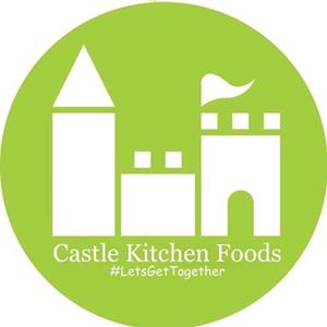 Castle Kitchen