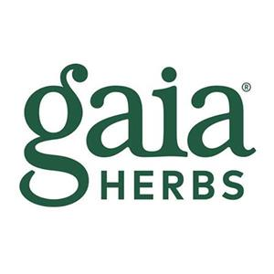 gaia-herbs-launches-three-new-mushrooms-and-herbs-powder-blends