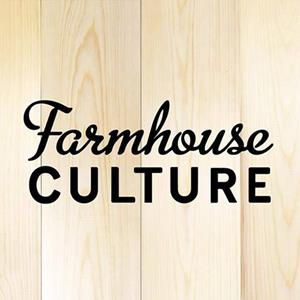 farmhouse-culture-adds-lerner-as-ceo-goes-back-to-the-kitchen