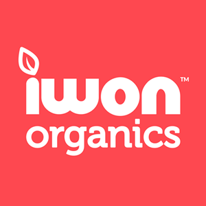 distribution-roundup-iwon-enters-4-grocers-ithaca-hummus-grows-distribution