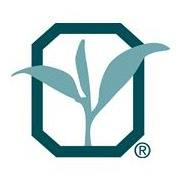 harris-tea-company-acquires-red-rose-salada-tea-brands-redco-foods