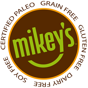 mikeys-introduces-two-new-gluten-free-dairy-free-pockets