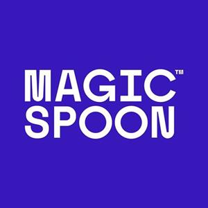 magic-spoon-launches-mini-boxes