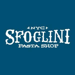 sfoglini-raises-round-support-growth