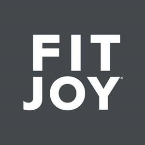 fitjoy-low-carb-snack-puffs