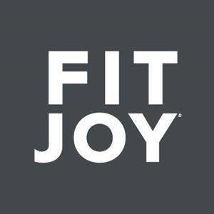 fitjoy-announces-new-grain-free-pretzels