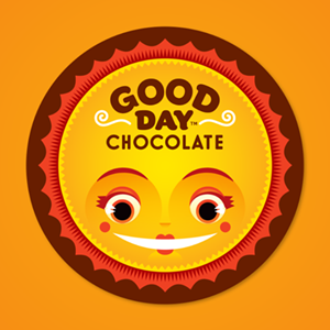 checkout-good-day-launches-chocolate-vitamins-kids