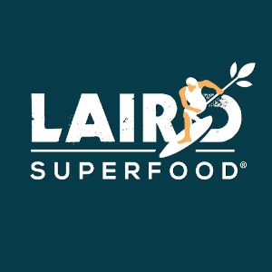 laird-superfood-releases-unsweetened-instafuel