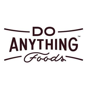 haven-row-announces-rebrand-as-do-anything-foods