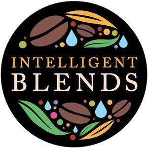 intelligent-blends-launches-new-brand