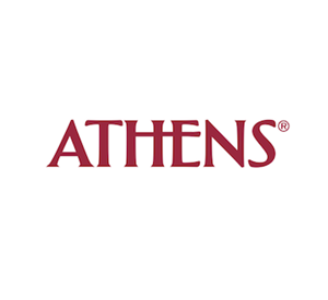 athens-foods-launches-gluten-free-frozen-phyllo-bites
