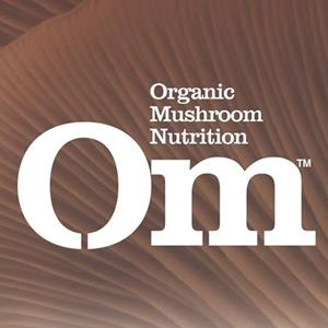 Om Mushrooms