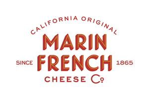 laura-chenel-marin-french-cheese-co-and-st-benoit-creamery-announce-new-executive-leadership-team
