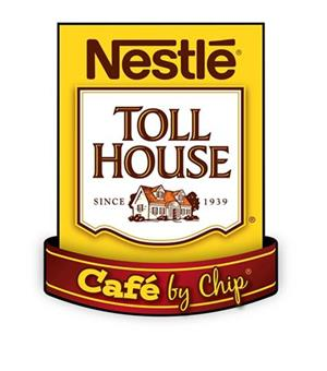 nestle-toll-house-launches-artisan-collection-premium-baking-chips