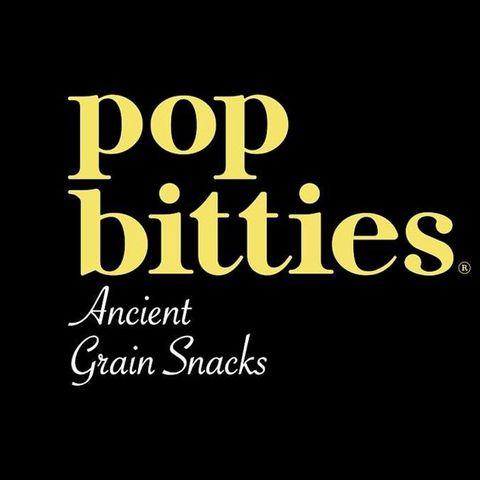 new-pop-bitties-sweet-potato-chips-launch-in-two-flavors