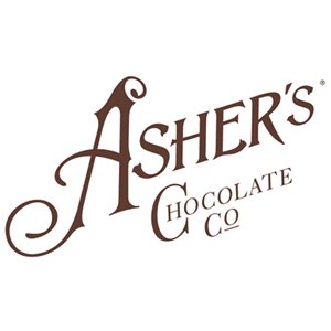 ashers-chocolate-co-announces-key-leader-promotions