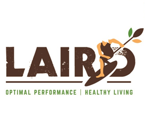 laird-superfood-announces-launch-of-matcha-instafuel