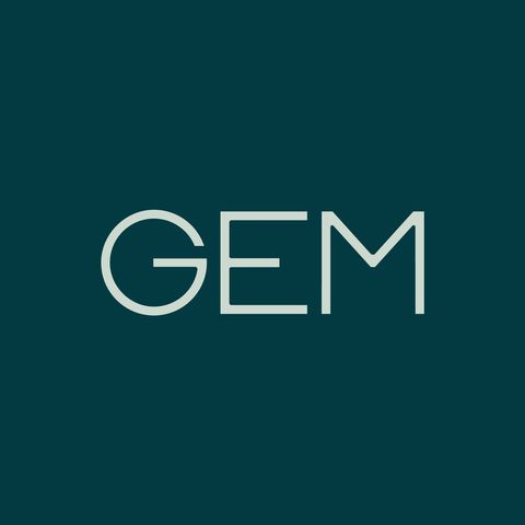 gem-closes-round-to-bring-its-food-based-supplements-into-retail