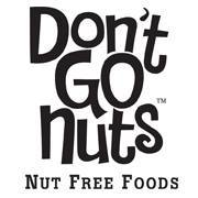 dont-go-nuts-launches-mini-chewy-granola-bar-variety-packs-available-exclusively-at-walmart