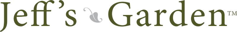 jeffs-garden-launches-four-new-offerings