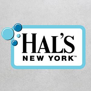 big-geyser-expands-hals-new-york-into-snacks