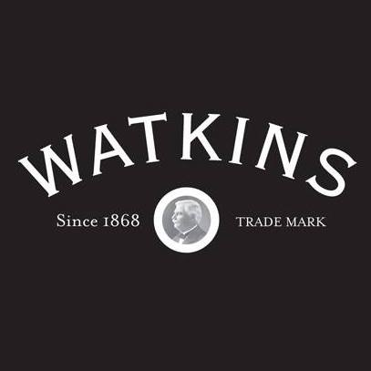 the-watkins-company-to-introduce-new-spices-extracts-baking-vanilla-at-expo-west