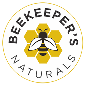 beekeepers-naturals-launches-b-chill