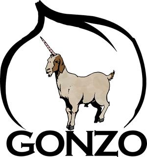 gonzo-hummus-launches-hummus-line