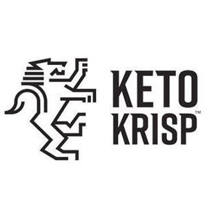 keto-krisp-now-available-at-southern-californias-erewhon-market