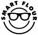 smart-flour-reformulates-pizza-lineup