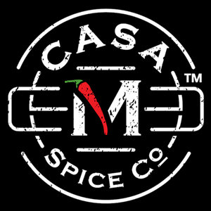 casa-m-spice-co-launches-website
