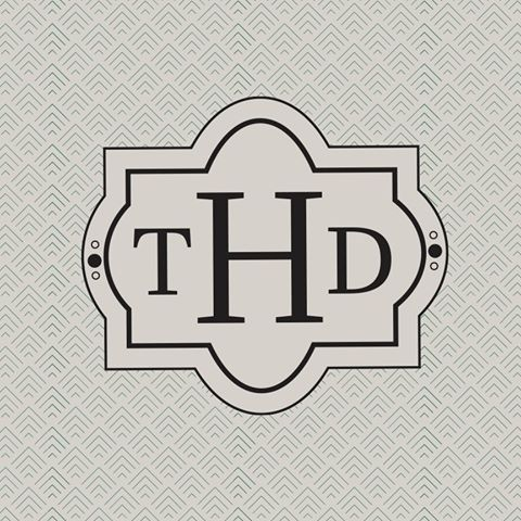 hemp-division-takes-harney-brothers-beyond-tea