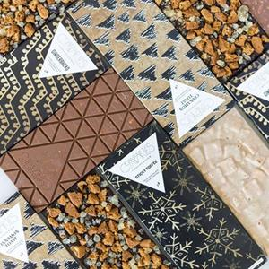 siete-foods-and-compartes-announce-limited-edition-treat