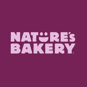 natures-bakery-debuts-new-products-and-packaging