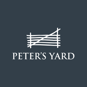 peters-yard-to-launch-line-of-crispbreads