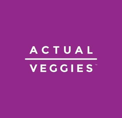 the-checkout-actual-veggies-raises-2-3m-gopuff-secures-1b
