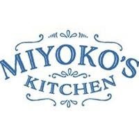 watch-miyokos-creamery-on-plant-based-cheeses-evolution