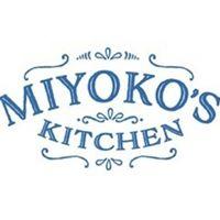 miyokos-creamery-plant-driven-rd-can-help-sustain-dairy-farmers