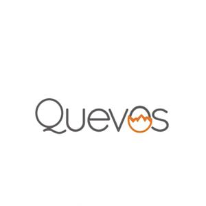 quevos-makes-east-coast-debut-at-hannaford