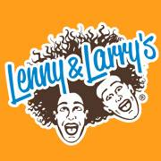 lenny-larrys-settles-lawsuit-over-protein-claims