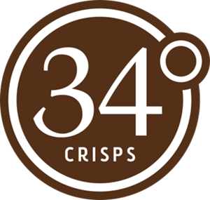 34-degrees-debuts-new-snaps-line-at-natural-products-expo-west-2020