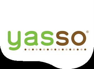 yasso-frozen-greek-yogurt-launches-line-of-seasonal-flavors
