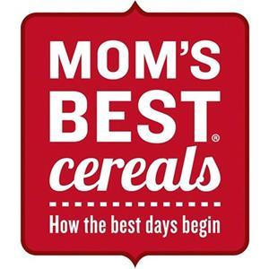 moms-best-debuts-four-non-gmo-granola-flavors