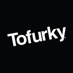 tofurky-expands-further-into-plant-based-dairy-with-moocho