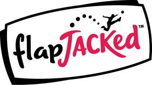 flapjacked-moves-into-ready-to-eat-with-cookie-bar-launch