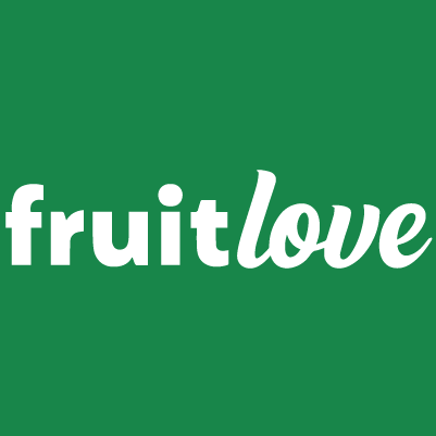 fruitlove-spoonable-smoothies-launch