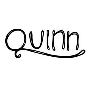 quinn-snacks-expands-executive-team