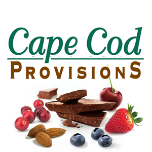 cape-cod-provisions-to-debut-new-quinoa-and-dark-chocolate-truffles